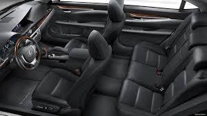 lexus 2015 sedan interior. lexus es media gallery images 2015 sedan interior
