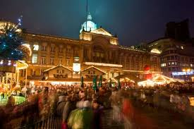 york christmas market 2017. birmingham christmas market york 2017
