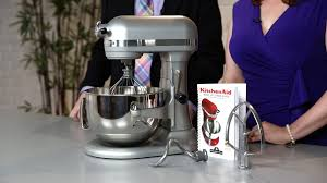 kitchenaid 600 series professional stand mixer with a 6qt bowl lift refurbished groupon goods you