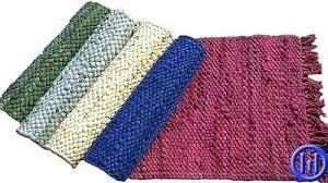 cotton rag rugs rug cotton rag rugs ikea cotton rag rugs cotton rag rugs