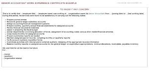 Experience Certificate Format Manager Best Of Perfect Driver Letter