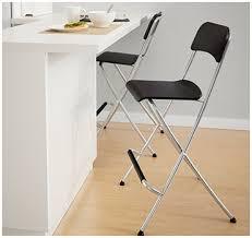 Modele De Table De Cuisine En Bois Chaise Haute De Cuisine Ikea