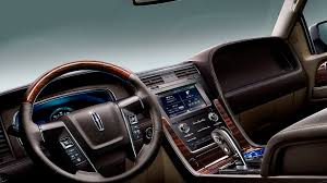 2018 lincoln navigator interior. fine interior new 2018 lincoln navigator interior design inside lincoln navigator interior