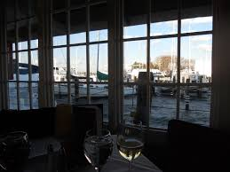 Chart House Restaurant Annapolis Md Always A Winner With