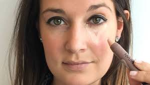 beauty header image header image article main fustany how to hide under eye dark circles with makeup