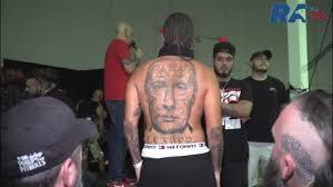 татуировка путина на всю спину 1000 самых красивых тату на