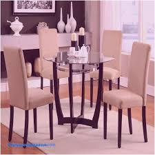 used dining chairs lovely 10 quirky kitchen table chair covers ava