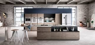 Living Kitchen 20 Best Open Plan Living Designs Living Kitchen Finogaus