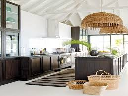 turquoise kitchen floor mat thin kitchen rug kitchen rugs washable