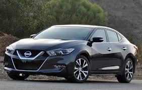 2018 nissan altima sedan. fine nissan 2018 nissan altima review u0026 release date on nissan altima sedan