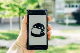 Digitaler impfpass is an android developer that currently has 1 apps on google play, is active since 2021, and has in total collected about 50 thousand installs and 516 ratings. Digitaler Impfpass Drei Deutsche Firmen Erhalten Zuschlag Behorden Spiegel