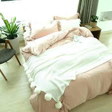 fox bed set post fox racing bed set