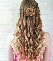 Pin De Michelle Pesce En Kid Hair Ideas Pinterest Peinados