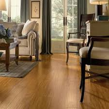 armstrong grand illusions afzelia laminate flooring l3030 room