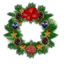 Bildresultat för julbild tecknad