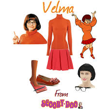 scooby doo characters costumes homemade scooby doo characters costumes
