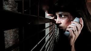 Risultati immagini per donna violenza