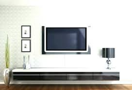 wall cord covers cord covers wall cord covers wire covers for wall stunning elegant living room wall cord covers