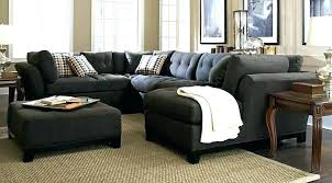 sofa set for big living room rooms to go sofas and sectionals room to go living room set sectional sofa sets large small couches with regard to rooms go