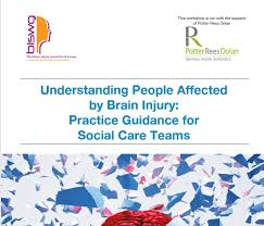 Ams Case Management Provides Brain Injury Training For