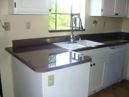 black formica countertops black laminate can you paint laminate black laminate black laminate kitchen worktops