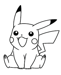 Pokemon Printable Coloring Pages Menotomyme