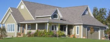 Exterior Home Cleaning Services Style Impressive Decorating Design