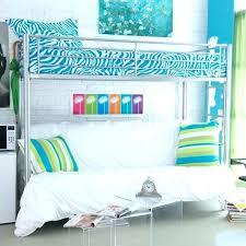 Turquoise Bedroom Accessories Rainbow Bedroom Accessories Bedroom Alluring  Turquoise Bedroom Accessories For You Engaging Turquoise Bedroom Accessories  ...