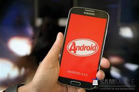 Samsung Galaxy S4 LTE (GT-I9505 ...