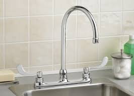 Kitchen Awesome Kohler Kitchen Faucet Parts Home Depot With