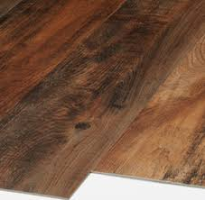 Quality Laminate Flooring Brands Charming On Floor Regarding Best Flooring  Buying Guide 13