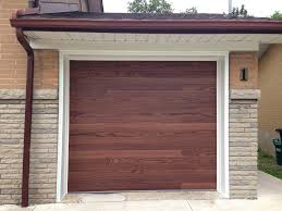 garage door accents ohd decorative hardware kit home depot canada