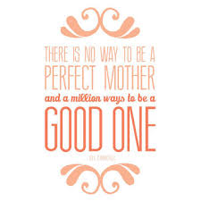 40 Inspirational Mother's Day Quotes Fit Pregnancy And Baby New Inspirational Mom Quotes