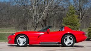 2018 dodge viper specs.  specs 2018 dodge viper roadster new review with dodge viper specs p