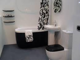 Avocado Bathroom Suite Fonte Dei Marmi London News From The Showroom Page 2