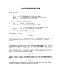 Lease Agreement Example 24 Example Lease Agreement Teknoswitch 18