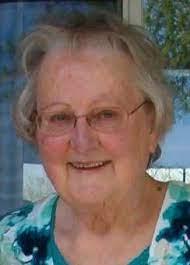 Diane Barbara Spangler, 78, Johnson Creek | Obituaries | dailyunion.com