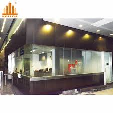 china stainless steel composite kitchen