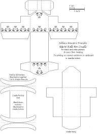 free dollhouse furniture patterns. Free Dollhouse Furniture Patterns - Google Search O