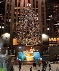 Christmas Tree Decorations U2013 Christmas Wishes Greetings And JokesNew Christmas Tree