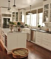 shaker style lighting. farmhouse kitchen shaker style lighting c