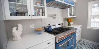 Blue Flame Kitchen Edmonton Professional Grade Ranges Stoves Hoods Bluestar