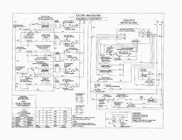kenmore elite refrigerator model 795 pretty wiring diagram for kenmore refrigerator wiring diagram kenmore elite refrigerator model 795 pretty wiring diagram for kenmore elite refrigerator copy electrical at