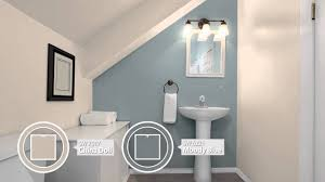Best Gray Paint For Low Light Light Paint Colors For Bathroom Best Blue Grey Color Small