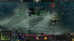 how do you play viper in dota 2 learn dota with jacob