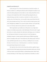 write my law essay uk write law essay edu essay write law essay
