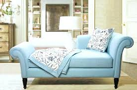 bedroom couch ideas. Contemporary Ideas Cool Bedroom Couch Ideas Decorating Small With N
