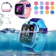 <b>A36E Kids</b> Smart Watch GPS <b>4G</b> Wifi <b>SIM Card</b> Baby <b>Child</b> Smart ...
