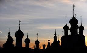 Ученые обжаловали присуждение первой в России ученой степени по  Ученые обжаловали присуждение первой в России ученой степени по теологии Общество РБК