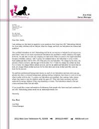 business header examples letter header format how to write a letter in business letter